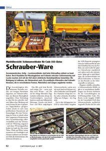 thumbnail of GB_0217_Schienenverbinder