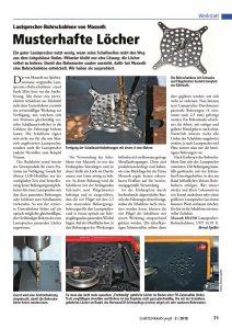 thumbnail of GB_0318_Lautsprecher-Bohrschablone