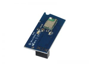 Ovp DiMAX PC Modul DC USB // massoth 8175201 Neu